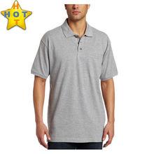 hot sale t shirt production cost