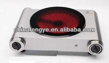 A13 ceramic electric countertop stove