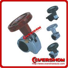 Wheel spinner knob for car steering wheel knob ES5806