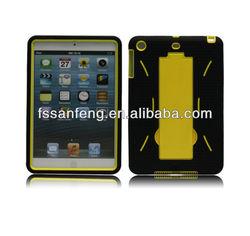 Wholesale Kickstand Case For Ipad/For Ipad Mini Cases