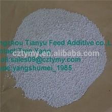 DCP Dicalcium phosphate