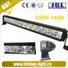 140w Offroad led light bar,4x4 led driving light bar,led Light bar offroad