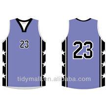 custom team basketball uniform/adult football uniforms/american football uniforms customized