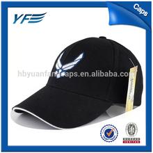 custom golf hats and caps no minimum