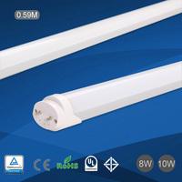 10w 600mm Low Price Energy Saving led yellow tube com