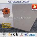piso em porcelanato polido azulejo pedra natural projeto popular
