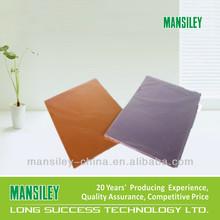 A4 Colour paper index