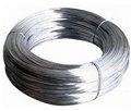 1 kg/bobina vinculativo fio/0.45mm fio elétrico