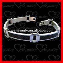 fashion new design bracelet chain snake stainless steel