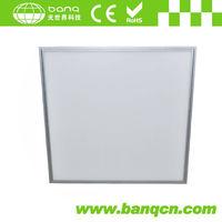 45w 4000lm panel led 60x60(TUV&CE&RoHS)