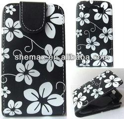 for blackberry bold 9700 case, case for blackberry 9220,protective case for blackberry 9720