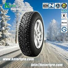 winter light truck tire