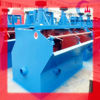 Lead concentrate cell flotation machine manufacture