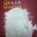 De malla 200 sio2 99.97% polvo de sílice/polvo de cuarzo