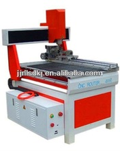 New Type LS - 1212 Wood Engraving Machine