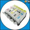 2013 Hot sale!! PGI-225 CLI-226 for Canon IP4810 IP4820 IX6520
