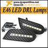 E46 LED DRL Lamps For BMW E46