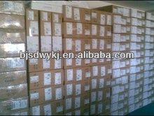 New sealed original cisco 2960 switch WS-C2960-24TC-L 24ports one year warranty