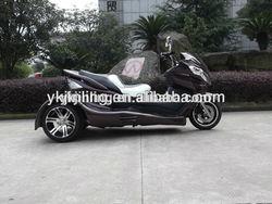 rear motor wheel 80km/h electric bike kit 3000w