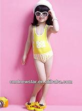 Wholesale discount youngs sex kids swimwear