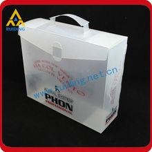 beautiful chinese gift box