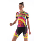 2014 Monton cycling clothing for women/bicycle jersey/cyclig wear