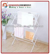 extension towel rack DC-0206