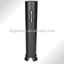 Automatic electric wine opener ,wine corkscrew