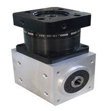 Servo Planetary Reduction Gear reducer Servo motor Gearbox