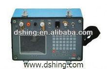 GATEM-1 Engineering Measuring Equipment