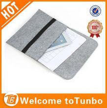 2014 hottest bag fit for laptop bag for computer bag