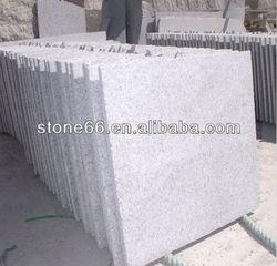 senguard granite sealer