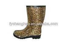 cheap rubber boots women fashion shoe sexs LD2013040723