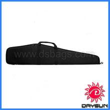 Economy shotgun series case, best bug out gun bag