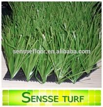 Cheap Dark Green Anti UV Indoor Soccer Field Turf