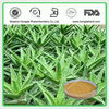 Herb Medicine High Quality Aloe Vera Extract