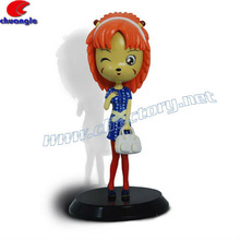 Plastic Wholesale Character, Plastic Product, Plastic Promotional Product