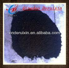 G-FC168 Hight Quality Pigment Carbon Black