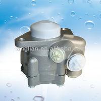 BENZ Power Steering Pump BENZ 712C/914C/1215C,ZF 7684 955 921