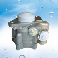 Auto parts Truck Power Steering Pump for MAN.81.47101.6137,ZF 7685 955 102