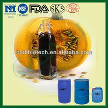 Pumpkin Seed Oil(Protein ,Vitamin & Mineral Elements)