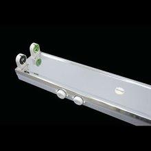 Fluorescent Lighting Fitting(double tube)/Batten light
