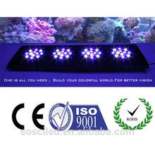 48*3W 2013 NEW products programmable led aquarium lighting(SL-A008)