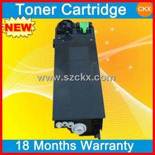 Toner Cartridge Box AR-021ST for Sharp AR3820 Printer