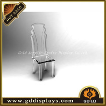 chair acrylic,Clear Acrylic Chair or Acrylic Dining Chair,Export Victoria ghost chair
