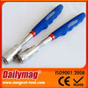 Telescopic Magnetic Pick Up Tool With LED Light