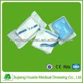 Gasa médica Lap esponjas