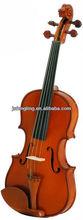 Fengling Factory Popular student violin (LCMV012B)
