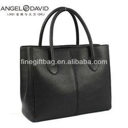 High Quality Leather Bag, Good Price Genuine Leather shoulder Bag