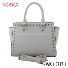 2014 handbag